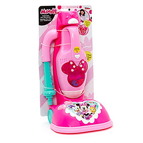 official-disney-minnie-mouse-2-in-1-vacuum-cleaner-playset-with-lights