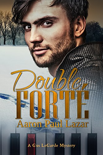 double-forte-legarde-mysteries-book-1