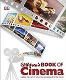 Children's Book of Cinema (Dk)