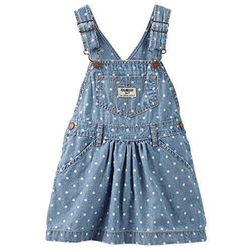oshkosh-bgosh-dotted-jumper-baby-print-12-months-by-oshkosh-bgosh