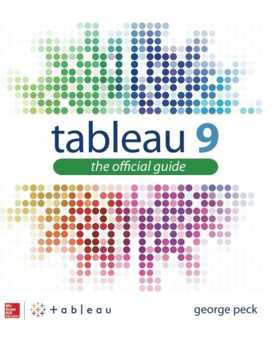 Tableau-9-The-Official-Guide-Database-ERP-OMG