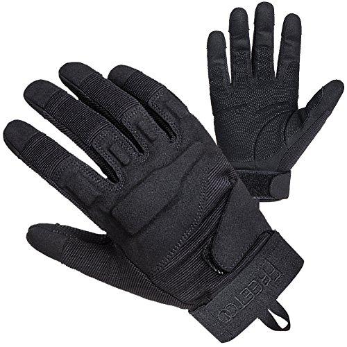 gants-tactiques-renforces-de-complet-doigts-pour-camping-moto-velo-conduite-scooter-randonnee-noir-l