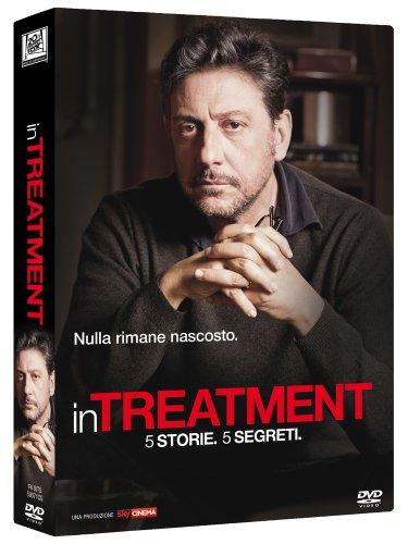 in-treatment-7-dvd-box-set-dvd-italian-import