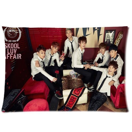 custom-bts-skool-luv-affair-pattern-pillowcase-print-on-two-sides-high-quality-pillow-case-2030-inch