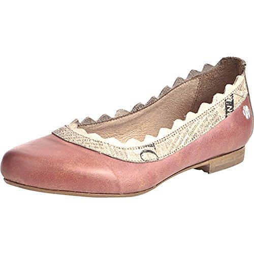 piazza-damen-slipper-40-eu