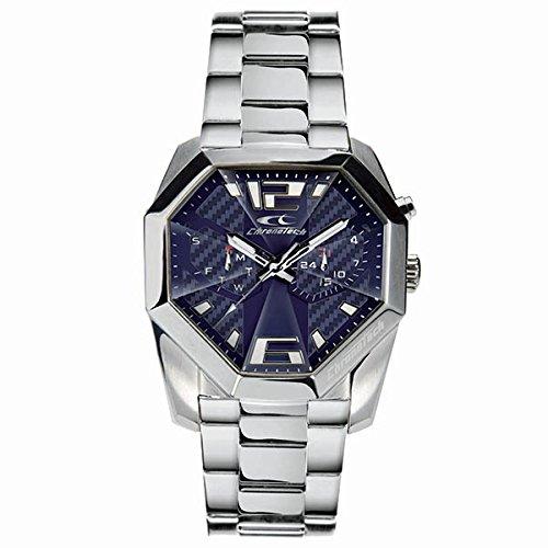 Original CHRONOTECH Reloj EGO Hombre–rw0080