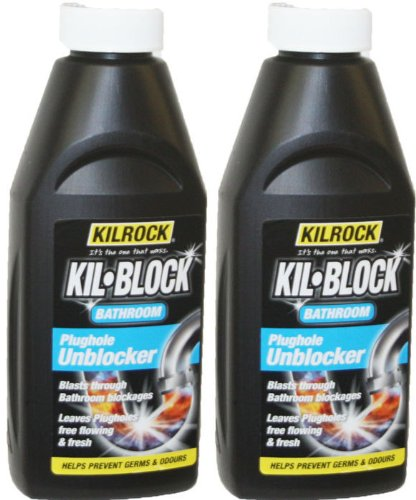 kilrock-block-sink-and-drain-cleaner-500-ml-pack-of-2