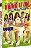 Bring It On - Fight To