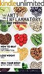 Anti Inflammatory Diet Protocol: How...