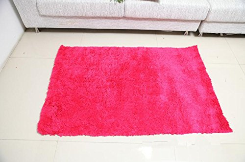 hdwn-new-day-the-hall-bathroom-mats-carpet-floor-mats-60110-90140-pink-about-60110