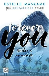 Forever You par Estelle Maskame