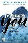 Forever You par Maskame