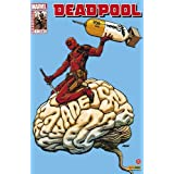 Deadpool, Tome 5 :