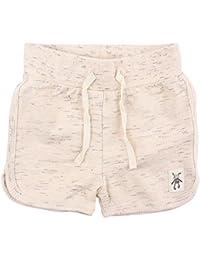 Small Rags Ella Shorts, Pantalones Cortos para Bebés