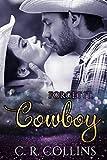 Forget it, Cowboy