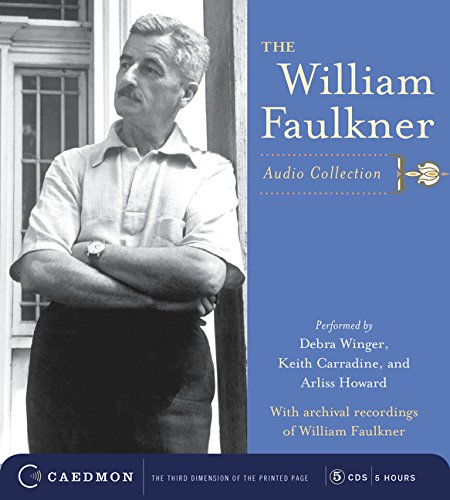 thesis for barn burning by william faulkner William faulkner's barn burning is filled with images of objects being destroyed, usually at the hands of abner snopes he is an angry man and an arsonist, who takes out his frustration on those.