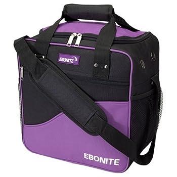 Ebonite Basic Single...