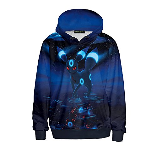 ecollectionr-damen-unisex-3-digital-print-fashion-hoodies-sweatshirts-tops-s-m-3
