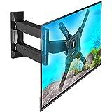 """NB P4 - El soporte giratorio de alta calidad para pantallas y televisores de LCD, LED, Plasma 81-119 cm (32"""" - 47"""") y hasta 27,3 kg, ISO TUV GS"""