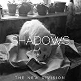 Shadows by The New Division (2012) Audio CD