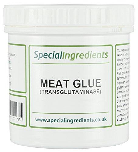 meat-glue-transglutaminase-100g
