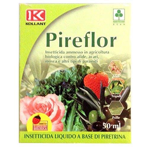 pireflor-insetticida-piretro-biologico-contro-afidi-acari-mosca-50-ml