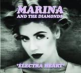 Marina: Electra Heart:Deluxe (Audio CD)