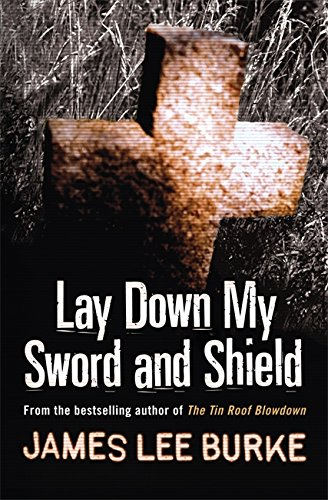 lay-down-my-sword-and-shield