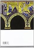 Image de La fine del regno dalla morte di Ruggero II alla conquista sveva (1154-1194)