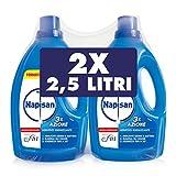 Napisan Hygienischer Additiv für Bucato – 529 g
