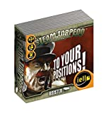 Steam Torpedo: to Your Positions! Booste...