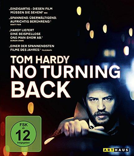 no-turning-back-blu-ray