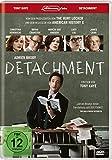 Detachment kostenlos online stream