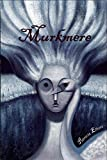 Image de Murkmere (English Edition)