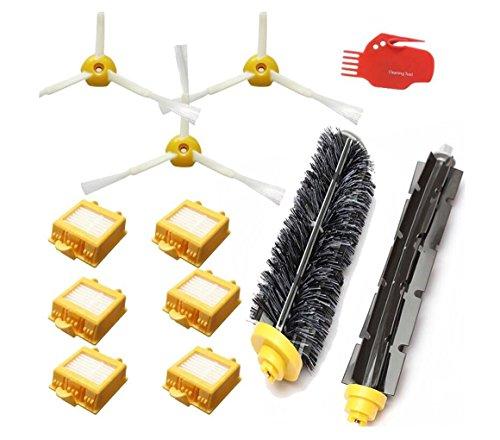 kit-de-accesorios-para-irobot-roomba-700-760-770-780-790-aspiradora-kit-incluye-6-pc-filtro-y-3-lado