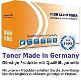Toner für Canon Fax Powerfax L 1000, Laser Class 3170MS, 3175MS, Black, Schwarz, für ca. 6500 Seiten, Qualität ausschließlich Made in Germany