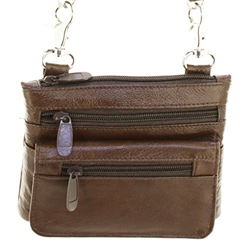 Silver Fever KP011,  Brown-3097 (Brown-3097)