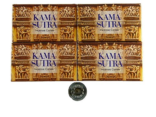 raucherkerzen-kamasutra-delux-von-darshan-4-x-10-raucherkegel-pack