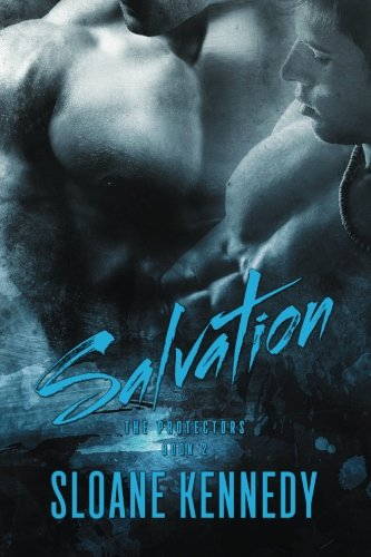 Salvation: Volume 2 (The Protectors)