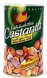 Castania Premium Nussmischung 500 g