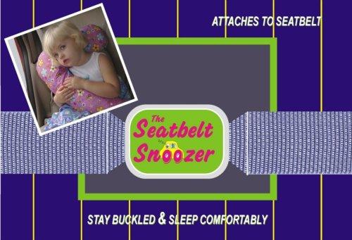 kalencom-seat-belt-snoozer-navy