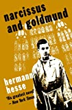 Narcissus and Goldmund (Peter Owen Modern Classics)