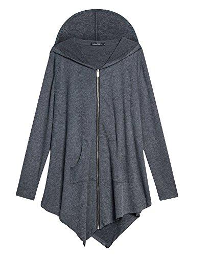 urban-goco-femme-sweat-a-capuche-manche-longue-pull-hoodie-casual-zipper-veste-sweatshirt-grande-tai