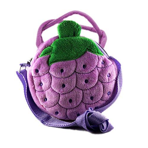 kinder-nettes-reizendes-weiches-flannelette-cartoon-trauben-messenger-bag-schultertasche-handtasche