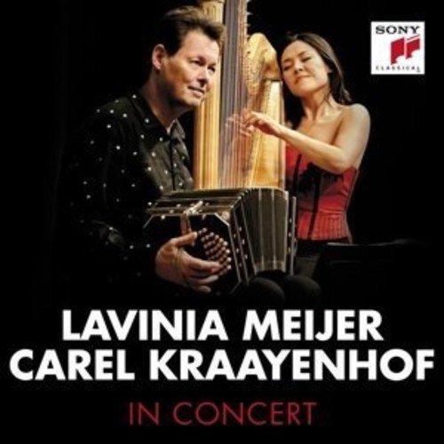 lavinia-meijer-carel-kraayen