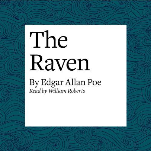 The Raven  Audiolibri