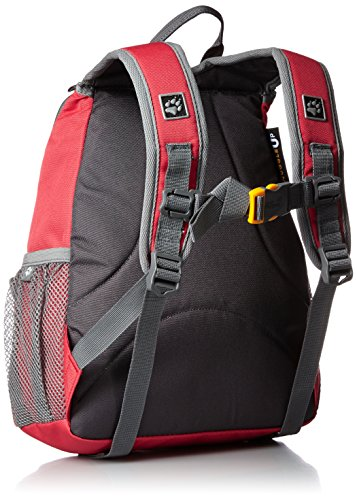 Jack Wolfskin Little Joe Unisex Kinderrucksack - 2