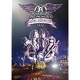 Aerosmith Rocks Donningon