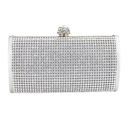 emour-nina-silver-crystal-diamond-evening-clutch-wedding-purse-party-prom-bag-box-emd-009