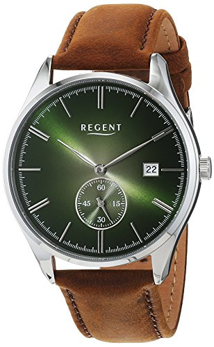 Reloj Regent para Hombre 11110819